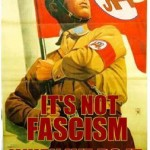 its-not-fascism